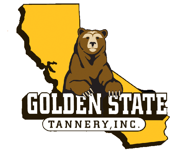 Golden State Tannery